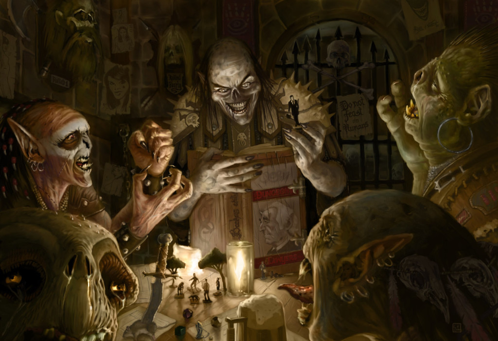 1280x876_4639_Advanced_Dungeons_and_Lawyers_2d_fantasy_orcs_dungeons_and_dragons_role_playing_picture_image_digital_art